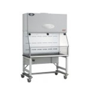 NU-813 Bench Top Class I Containment Cabinet